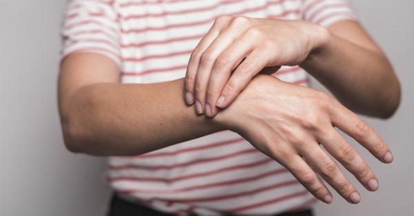 ízületi fájdalom kérdőívet kötőszöveti növekedés és regeneráció