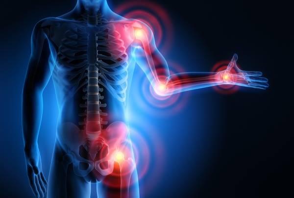 térd artrózisos kezelés injekcióval melyik gyógyszer jobb a térd artrózisához