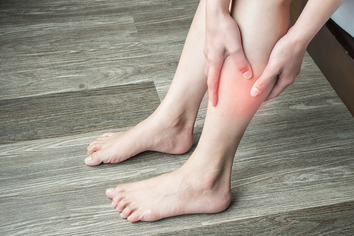 zúzódás után ödéma váll fájdalom ízületi gyógyszer