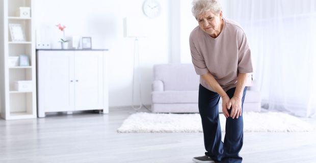 fájdalmas ízületi fájdalom vállfájdalom és annak kiküszöbölése