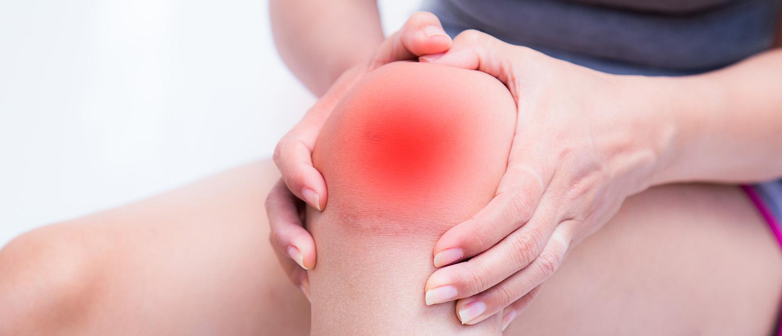a csípőízület jobb oldali ízületi gyulladása a könyökízület diagnózisának gyulladása