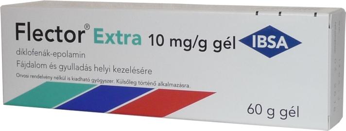 csípő artrózis magnetoterápiás kezelés