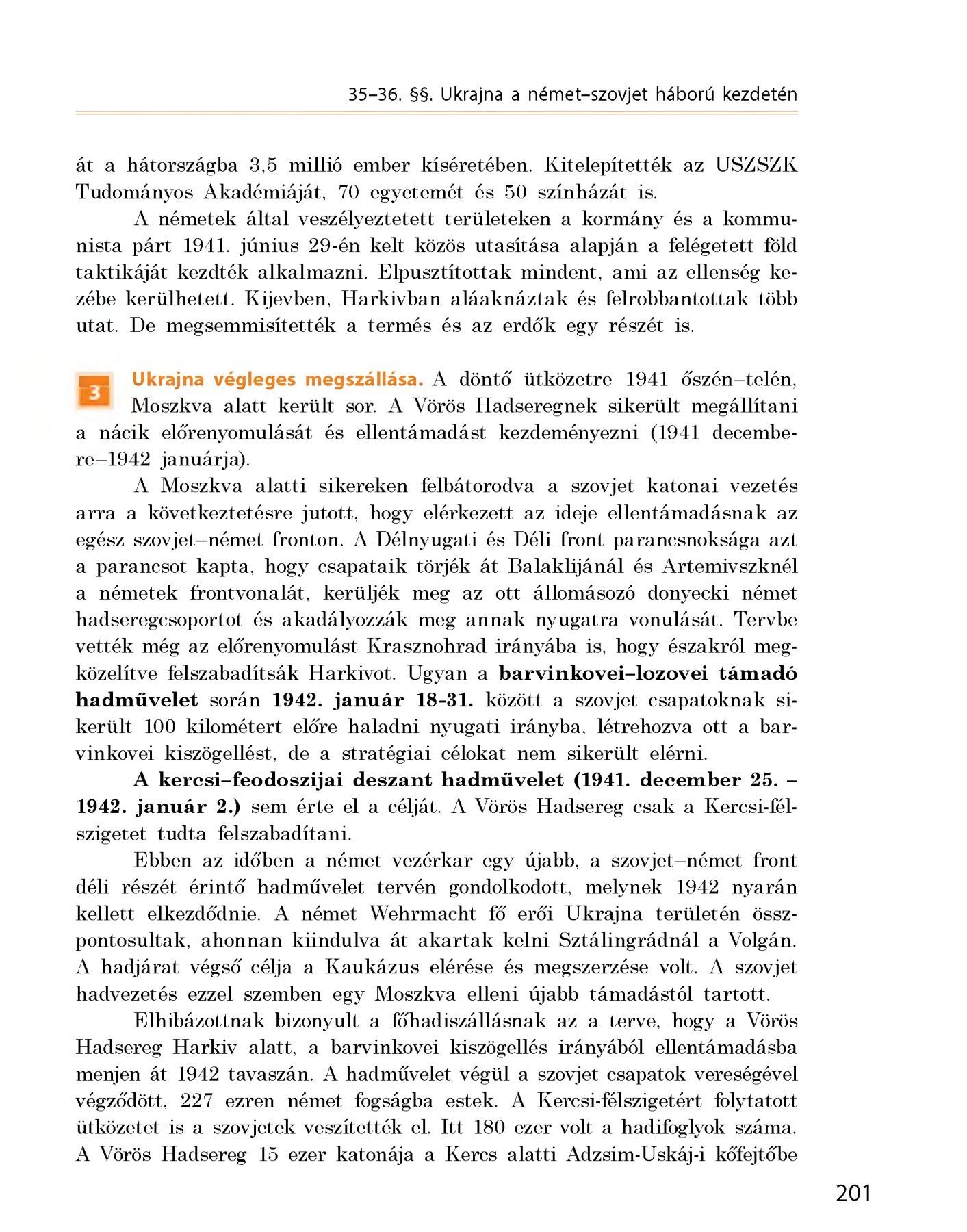 közös kezelés a szláv, donyecki régióban a medencei ízület és a gerinc fájdalma