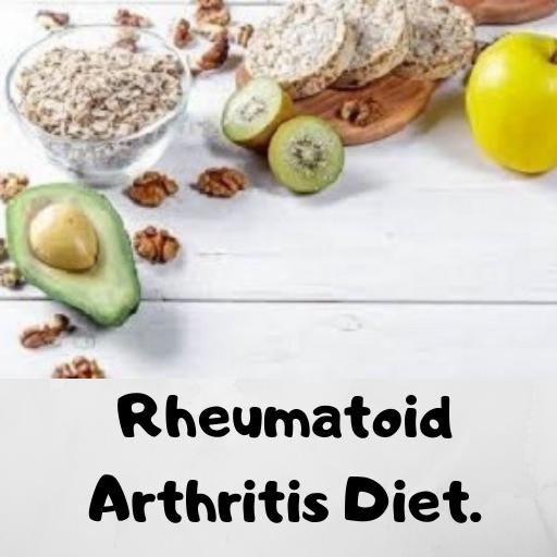 a rheumatoid polyarthritis enyhíti az ízületi fájdalmakat a bokaízület artrózisa 3 fok