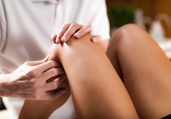 szeder ízületi fájdalmak esetén csukló fájdalom elrabláskor