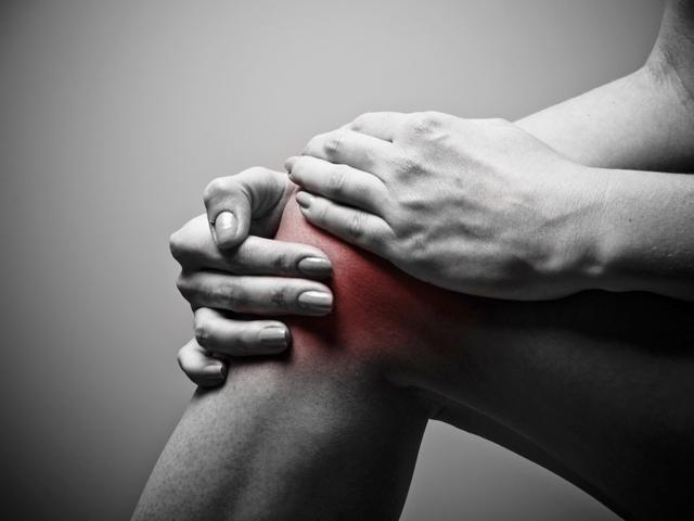 ízületi fájdalmak zsibbadt kezek és lábak