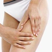 a vállízület ízületi gyulladásának kezelése 4 fokkal