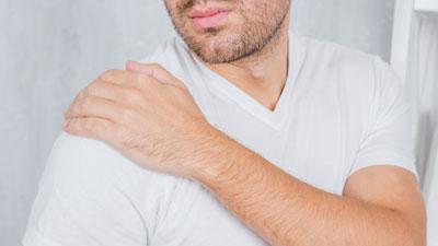 Borda ízületi gyulladás. Honnan tudjuk, hogy izomfájdalomról van szó?