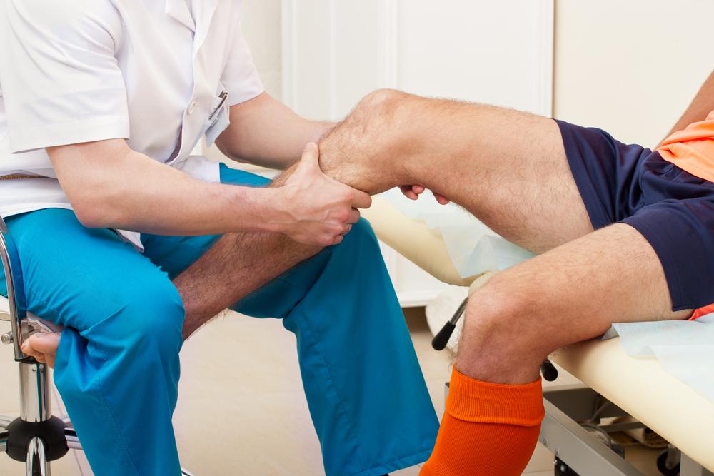 ízületi fájdalom csípő bursitis nyirok boka betegség
