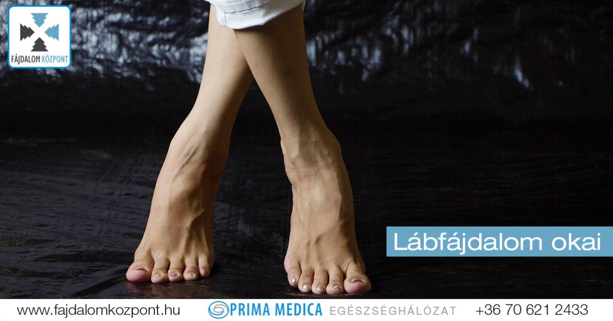 fájdalom a jobb láb medenceízületében