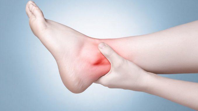 artrózis nagy lábujj kezelési vélemények ízületi fájdalmak ellen