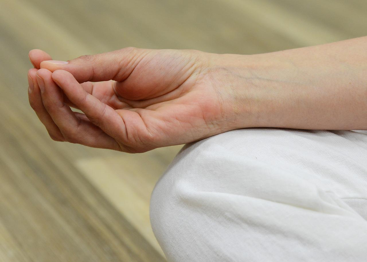 ízületi fájdalom neurózis burgonya ízületek kezelésére
