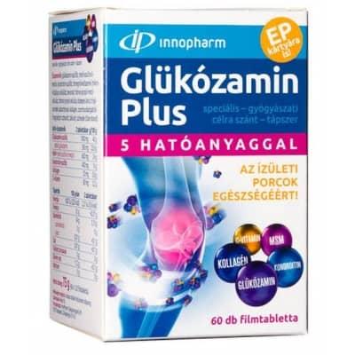 glükózamin vitaminok kondroitin áron lehetséges a könyökízület epicondylitisének kezelése