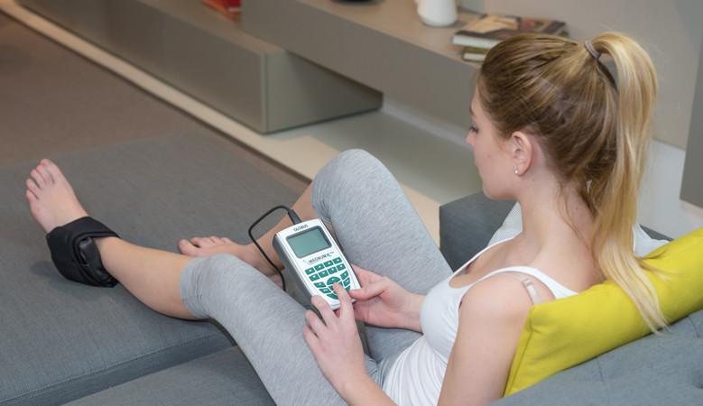 vízszintes sávízületi fájdalom fájdalom a jobb láb ízületében, mit kell tenni