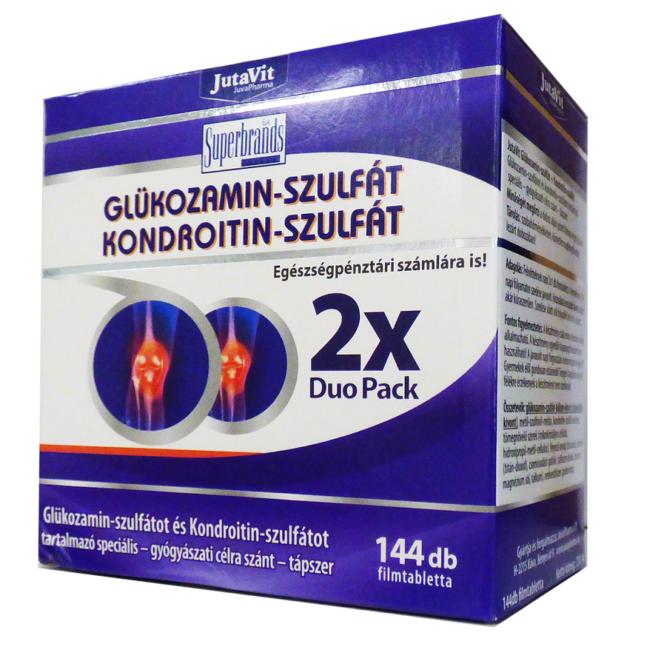 lényegre glükózamin és kondroitin értékelések tűk ízületi kezelése