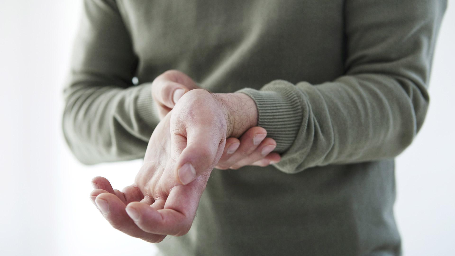 ha fájnak a könyök ízületei és hogyan kell kezelni hogyan és hogyan kell kezelni a könyökízületek osteoarthritist
