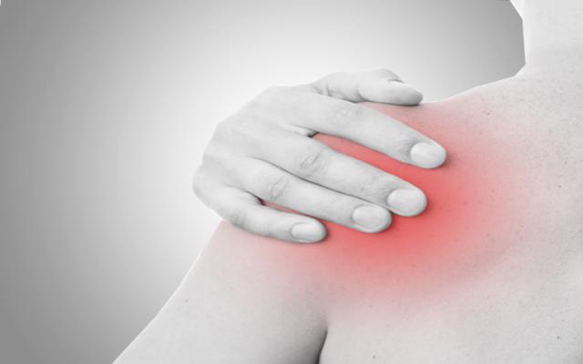 ízületi fájdalom neurózis lüktető fájdalom a térdben