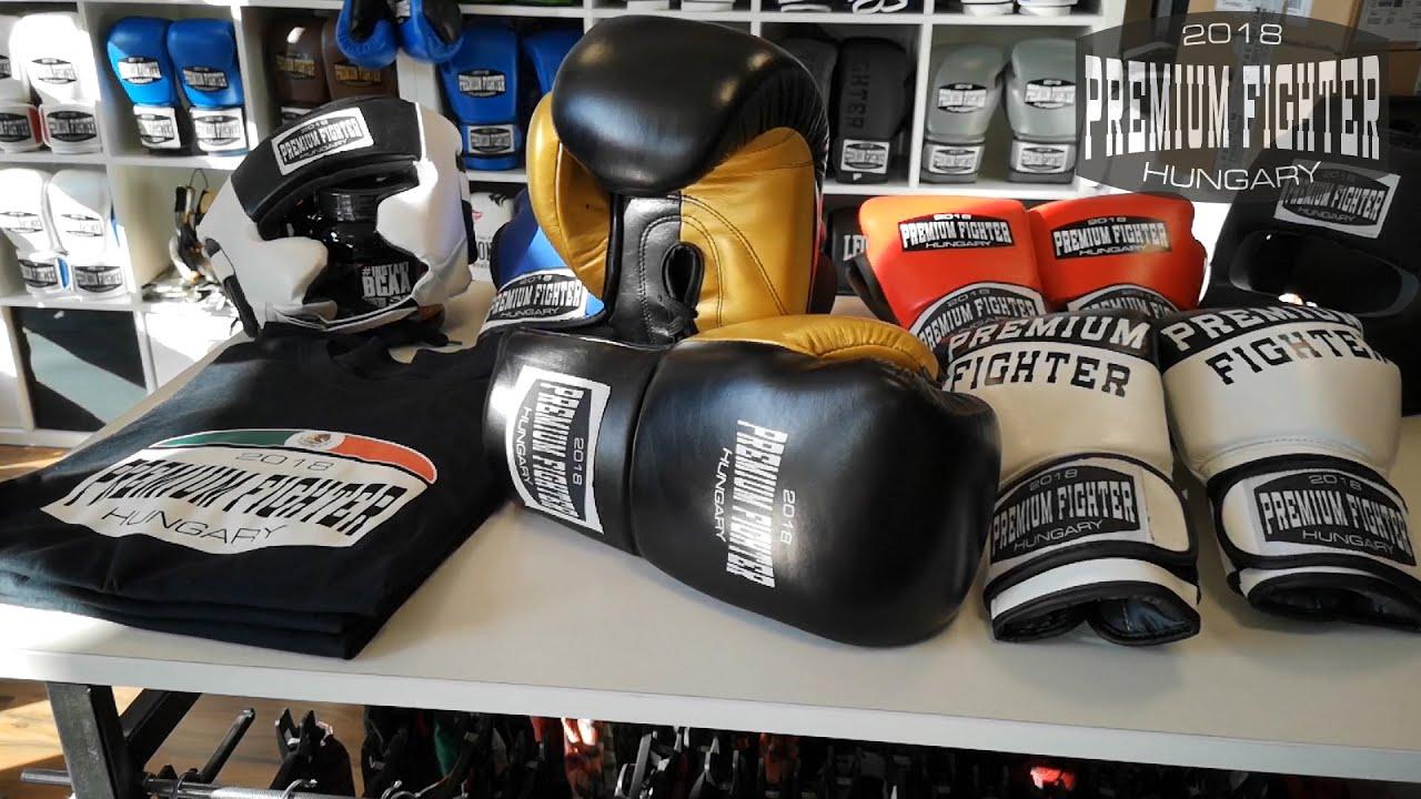 boxer könyök sérülések