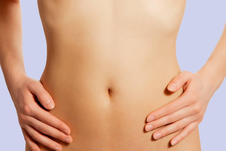 a kefe ízületeinek ízületi gyulladása. érdekes az ízületi betegségekről