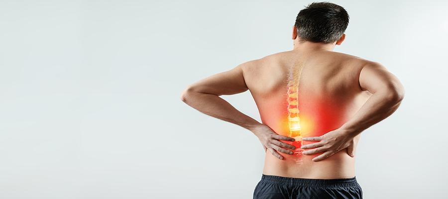 fájdalomcsillapítók térdízületi fájdalmakhoz ízületi betegség coxarthrosis