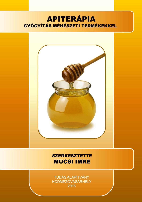 méhterápiás kezelés artrózis esetén duzzadt ízület fáj az ujján