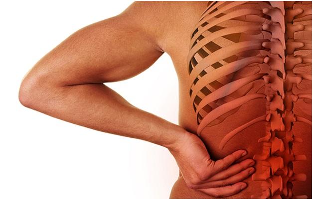 a csípőízületek fájnak, amikor a zsineget nyújtják