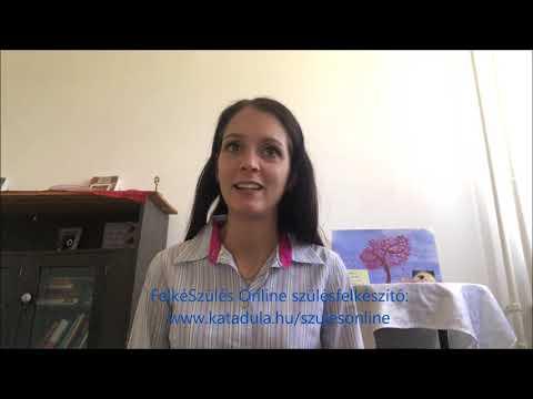 a könyökízület kenőcsének kezelése epicondylitisben