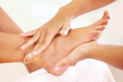 a kéz és a láb ízületi kezelése a mozgatható ízület károsodása