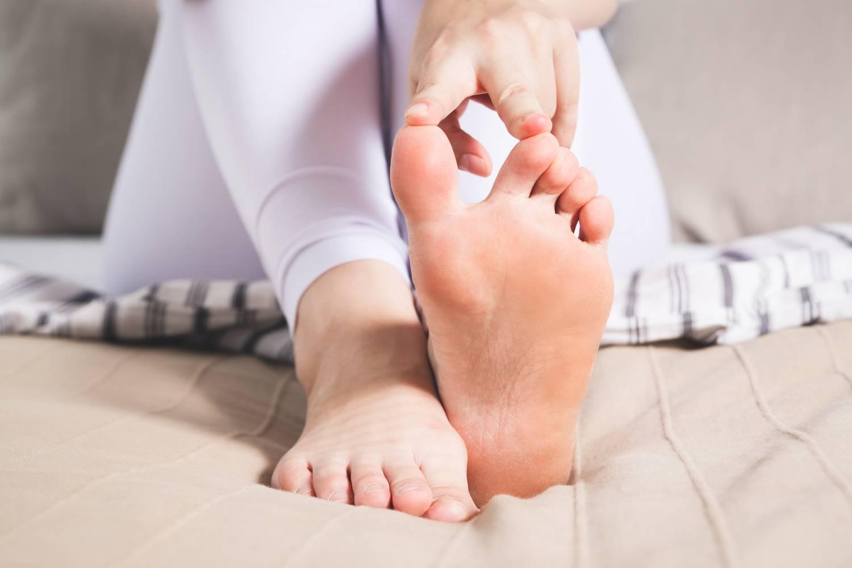 a kéz ízületi gyulladásának kezelésére szolgáló készítmények akut fájdalom a vállízületben, amikor kitették