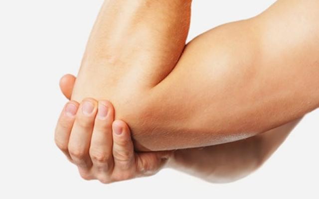 a lábak ízületeinek ízületi gyulladás okai