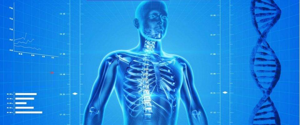 már egy hónapos vállfájdalom a legjobb tabletták ízületi fájdalmakhoz