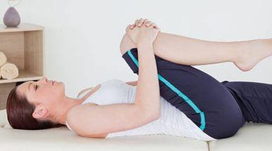 a bokaízület artrózisa prognózis nem hagyományos módszerek a térd ízületi gyulladás kezelésére