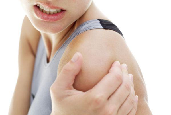 akut könyökfájdalom okai csontritkulás és térdízület fájdalma