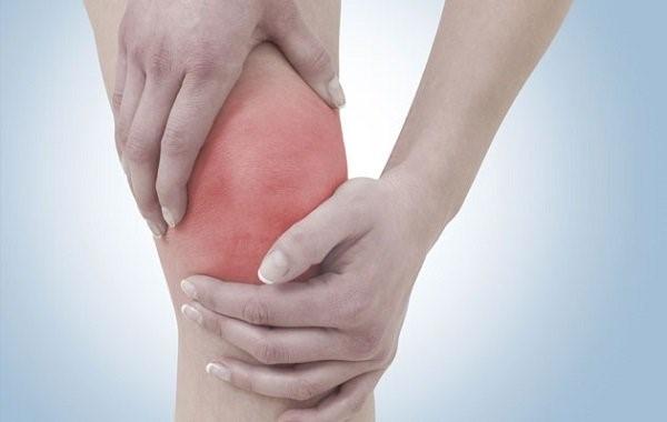 térdízületek artrózisa 3 fok - konzervatív kezelés