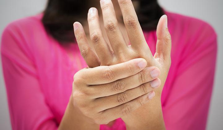 ízületi fájdalomcsillapító eszköz a hogyan kezeljük a kézízületi gyulladást