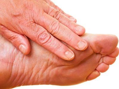 fájdalom a lábban csípőpótlás után carboxiterápia ízületi betegségek esetén