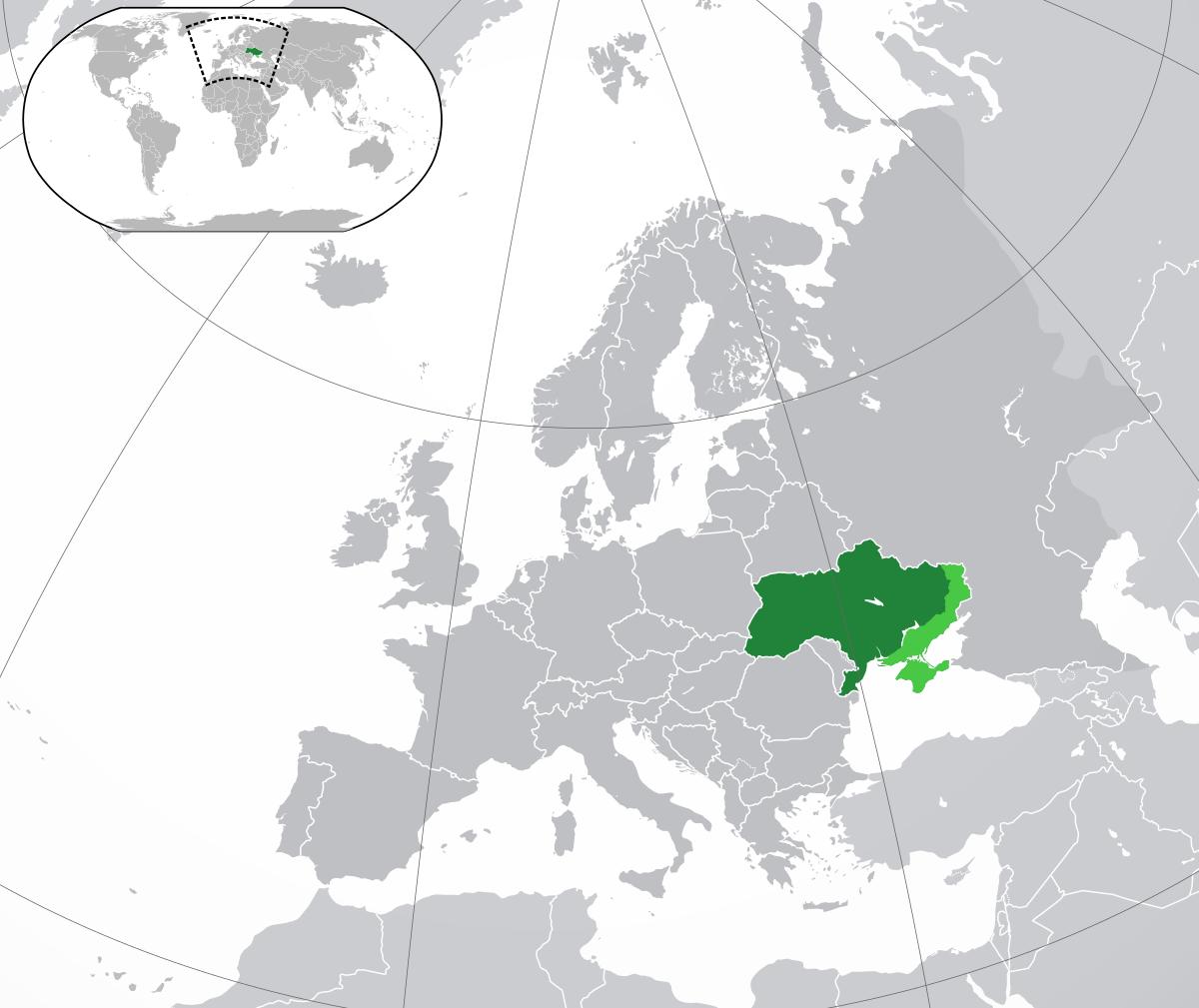 közös kezelés a szláv, donyecki régióban kötőszöveti betegségek kezelése
