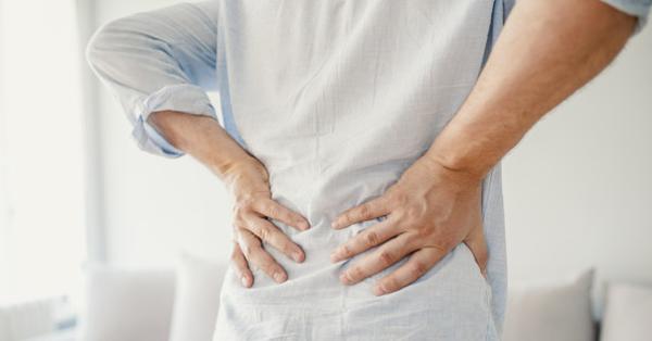 medencei ízületi betegségek