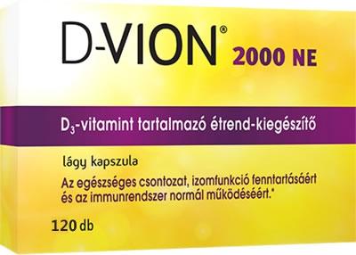ízületi fájdalmak, mely vitaminokat kell bevenni hogyan lehet kezelni a pálma-artrózist