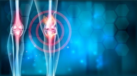 ízületi fájdalom antibiotikumos kezeléssel trauma a csípőízületnél baleset esetén